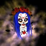 La Muerte in VR